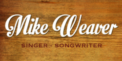 Mike Weaver Music